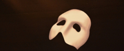 THE PHANTOM OF THE OPERA Returns To The Fox Cities P.A.C. Next Month
