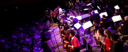 The League of American Orchestras has Awarded the Grand Rapids Symphony a $19,000 Catalyst Photo