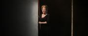 South Australian Arts to Showcase at Hollywood Fringe and Edinburgh Fringe