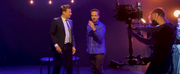 VIDEO: THE TONIGHT SHOW Shares a Behind the Scenes Look at Their Broadways Back Sketch