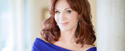 Quarantine Qs with Stage and Screen Star Marilu Henner! Photo