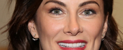 Laura Benanti, Renee Taylor & More Featured on THE PACK PODCAST Photo