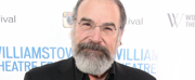 Mandy Patinkin to Appear In Concert Two Performances Only at the Mirvish