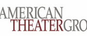 American Theater Group Postpones Virtual Gala