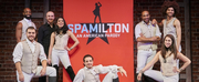 BWW Interview: T. J. Newton of SPAMILTON at Peace Center\