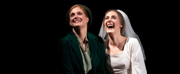Review Roundup: BREAKING THE WAVES at Edinburgh International Festival