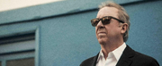 Boz Scaggs is Coming to Chandler Center for the Arts as Part of National Tour