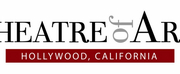 Theatre Of Arts Moves To The Complex Hollywood Photo