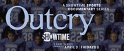 Showtime Releases Trailer & Poster for Docu-Series OUTCRY Photo