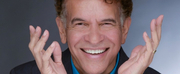 Brian Stokes Mitchell & More to Headline Restart Stages in July