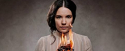 Fiery Adaptation Of JANE EYRE To Premiere At QPAC