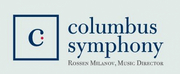 Columbus Symphony Cancels Ben Folds Concert and Suspends Start of Picnic with the Pops