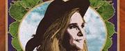 Thrasher-Horne Center Presents Melissa Etheridge: The Medicine Show Tour