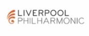 Liverpool Philharmonic To Present 40 Performances By The Royal Liverpool Philharmonic Orch Photo
