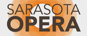 Sarasota Opera Receives $50,000 Arts Appreciation Grant from Gulf Coast Community Foundati Photo