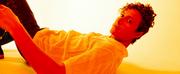 Artist & Songwriter iamnotshane Debuts New Single Dont Say That