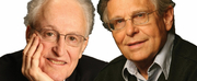 Richard Maltby, Jr. & David Shire and Elisa Loti Stein to be Honored at the 29th Oscar