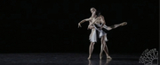 VIDEO: Fall For Dance Festival Returns To City Center