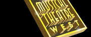 Celebrate Black History Month With Musical Theatre West Photo