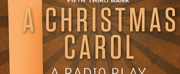 Actors Theatre of Louisville Presents A CHRISTMAS CAROL (A RADIO PLAY) Photo