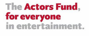The Actors Fund Announces Keith McNutt as Executive Director of The Funds Western Region Photo