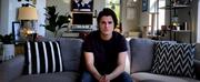 VIDEO: Check Out Alex Boniellos Quarantine Music Video for Pigeons Photo