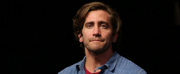 Jake Gyllenhaal To Produce And Star In FUN HOME Film Adaptation; Sam Gold To Direct