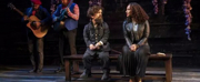 Review Roundup: CYRANO Opens Off-Broadway Starring Peter Dinklage - Read the Reviews!