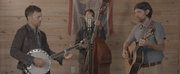 WATCH: The Avett Brothers Release Title Song From SWEPT AWAY Photo
