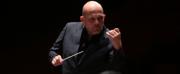 HK Phil Music Director Maestro Jaap van Zweden opens the 2021/22 Season