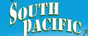 SOUTH PACIFIC Cast And Creative Announced For Plazas Broadway Long Island Opening Show