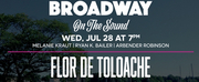 Free Summer Concerts Announced in Harbor Island Park, Mamaroneck