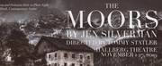 Dark Satire THE MOORS Opens November 1 at Cal State Fullerton