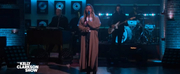 VIDEO: Kelly Clarkson Covers Will You Still Love Me Tomorrow Photo
