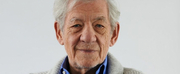 Guests Sir Ian McKellen And Mark Gatiss Announced For AUTHORS ON STAGE At National Theatre