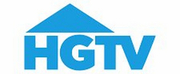 HGTVs BEACH ESCAPE Lands This February on discovery+ Photo