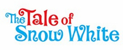 Sioux Empire Community Youth Theatre Presents THE TALE OF SNOW WHITE This Weekend