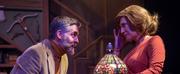 BWW Review: DEATHTRAP at San Luis Obispo Repertory