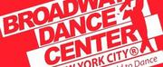 Broadway Dance Center Hosts Fundraiser Classes For Beirut With Tiler Peck, Sheila Barker a Photo