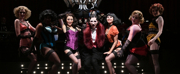 BWW Review: CABARET at Olney Theatre Center Is Extraordinary!