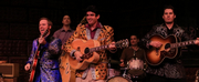 BWW Review: MILLLION DOLLAR QUARTET at Dutch Apple Dinner Theatre Photo