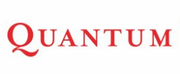 Quantum Theatre Announces Stewart Urist As New Executive Director