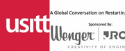 USITT and Wenger Corporation Host A Global Conversation on Restarting Performing Arts Photo
