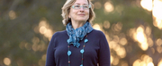 Australian String Quartet Announce Chair-elect Sheena Boughen
