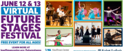 Kauffman Center Featured More Than 500 Young Performers During Virtual Future Stages Festi