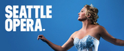 Seattle Opera Presents CINDERELLA