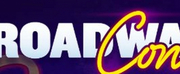 BEETLEJUICE Joins BroadwayCon 2020 MainStage Lineup