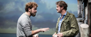 Review Roundup: THE SHARK IS BROKEN on the West End