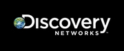 Ina Garten Expands Relationship with Discovery Inc. with Multi-Year Deal