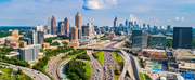 BroadwayWorld Seeks Contributors In Atlanta